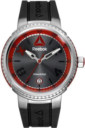 Reloj para caballero Reebok Stronger RD-STR-G2-S1IB-BR
