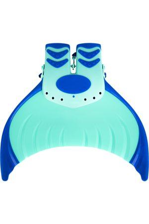 Niño Guantes - Monoaletas Body Glove acuáticos para niño