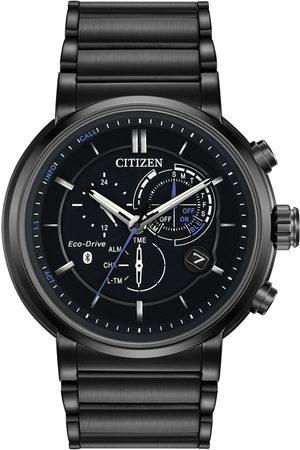 Smartwatch para caballero Citizen Proximity 2.0 60886