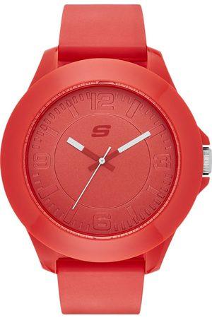 Reloj para caballero Skechers Large Tonal SR5010