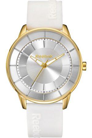 Reloj para caballero Reebok Kaleido RF-KAL-L2-S2IW-12.1