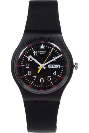 Reloj para niño Swatch Yokorace SUOB724