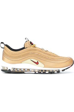 Nike Tenis Air Max 97