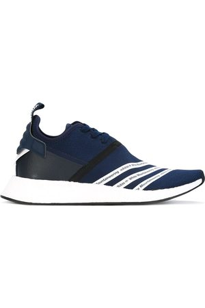 adidas Tenis by White Mountaineering