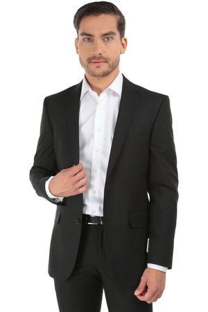 Saco de vestir Kenneth Cole corte slim fit