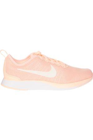 Tenis Nike Dualtone Racer SE correr para niña
