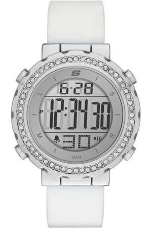 bbe4638de680 la moda Relojes de mujer ¡Compara ahora y compra al mejor precio!