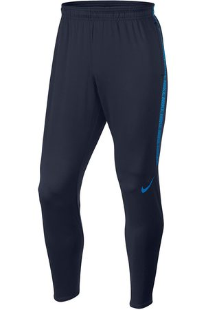 Pantalón Nike poliéster fútbol para caballero