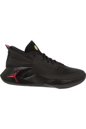 Hombre Tenis - Tenis Nike Jordan Fly Lockdown básquetbol para caballero