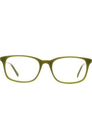 Armazón unisex Fila verde olivo