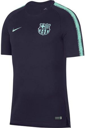 tienda online Playeras Deportivas de hombre ¡Compara ahora y compra ... 59b87f23a9a3f