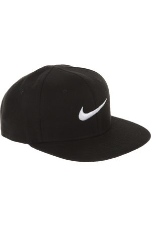 Gorra Nike para niño