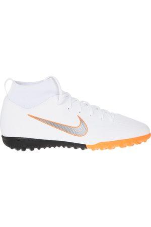 8e4e597833854 futbol Tenis Deportivos de niño ¡Compara ahora y compra al mejor precio!