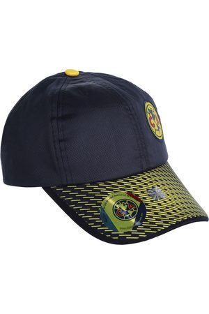 Gorra Ifco Club América unisex