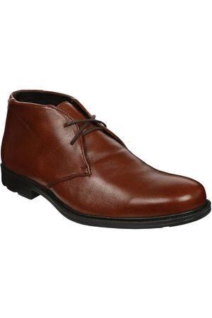 Dockers Zapato Med Bota