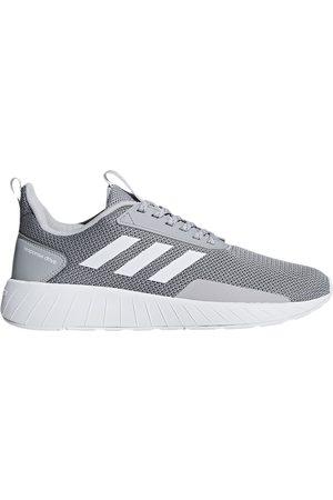 purchase cheap 021a3 b1bb6 Tenis Adidas Neo Questar Drive casual para caballero