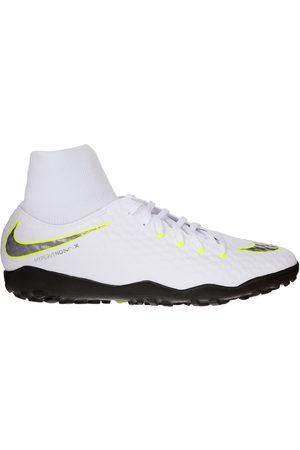 Hombre Tenis - Tenis Nike HypervenomX Phantom III Academy TF Fútbol para Caballero