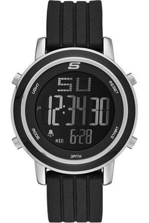 4b4e57d34cd5 Fashion Relojes de mujer color negro ¡Compara ahora y compra al ...
