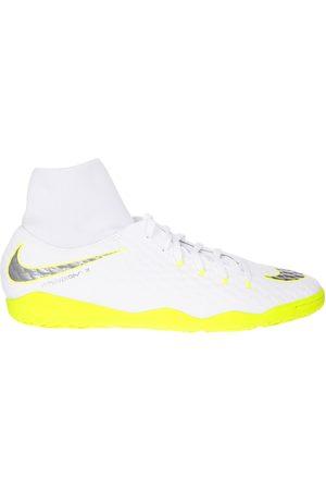Tenis Nike HypervenomX Phantom III Academy IC Fútbol para Caballero