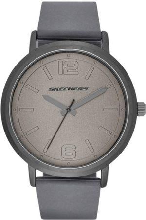 Skechers The Ardmore SR5040 Reloj para Caballero Color Gris