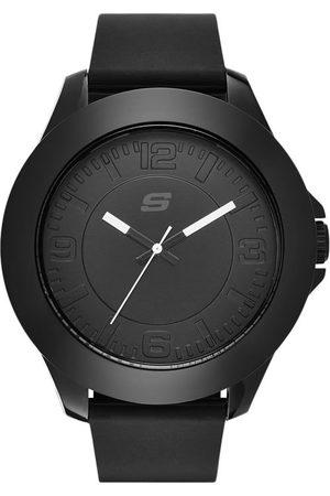Reloj para caballero Skechers Large Tonal SR5008