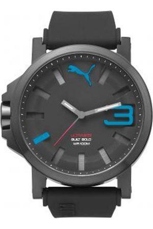 Reloj para caballero Puma Ultrasize PU103911011