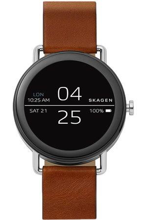 Smartwatch para caballero Skagen Falster SKT5003