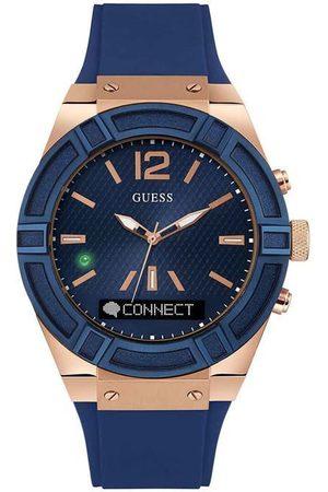Guess Connect Smartwatch Reloj para Caballero Color