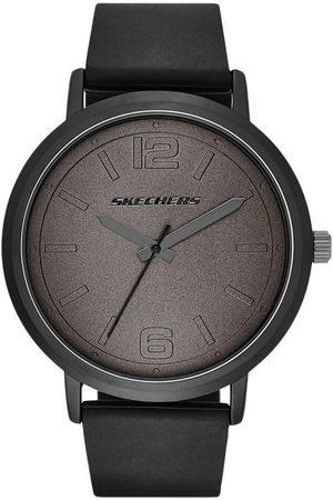 Reloj para caballero Skechers Ardmore SR5042