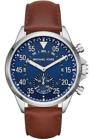 Smartwatch híbrido para caballero Michael Kors Gage