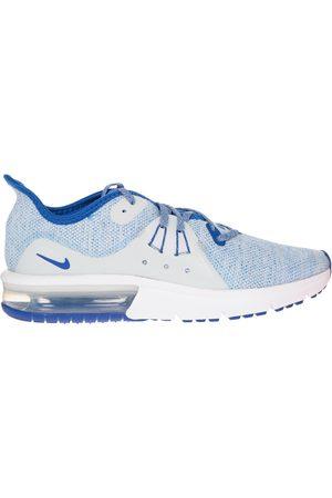 Tenis Nike Air Max Sequent 3 correr para niño