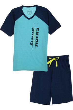 Pijama Skiny para niño