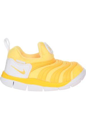 Tenis Nike Dynamo Free correr unisex