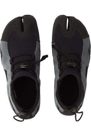 Zapato Body Glove buceo para caballero