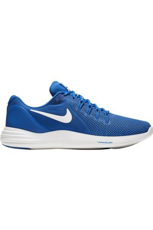 Tenis Nike Lunar Apparent correr para caballero