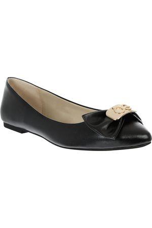 7ba374147ef Cloe Zapatos de mujer color negro ¡Compara ahora y compra al mejor ...