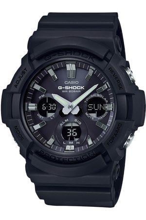 Reloj para caballero Casio G-Shock GAS-100B-1ACR