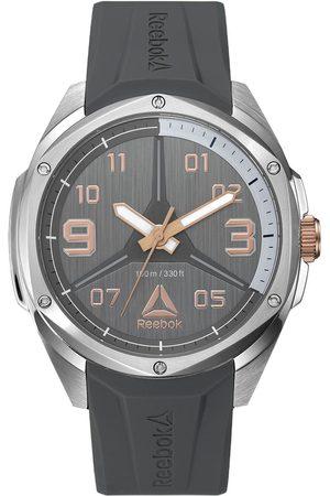 Reloj para caballero Reebok Uppercot RD-UPP-G2-S1IA-A3