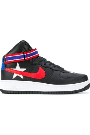 Nike Tenis altos Lab x RT Air Force 1 High