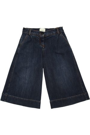 Fendi Jeans De Stretch