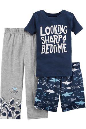 Pijama Carter's para niño