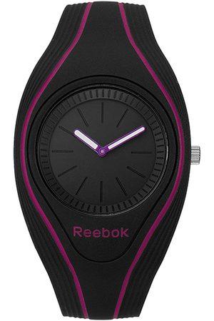 Reloj para caballero Reebok Reelax RF-RSE-L2-PBIB-BF.1