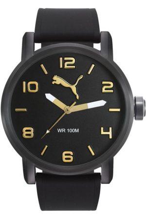 Reloj para caballero Puma Alternative PU104141008