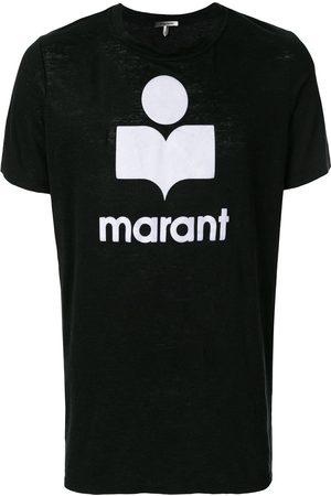 Isabel Marant Camiseta Karman