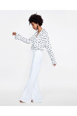 Zara BODY LUNARES - Disponible en más colores
