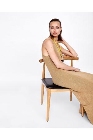 Maxi Vestidos de mujer Zara verano ¡Compara ahora y compra al mejor ... 1f62acf4b6bf