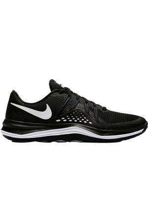 best sneakers f3110 c0934