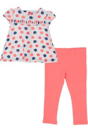 Niña Sets de ropa - Conjunto Bolo para niña1070059118