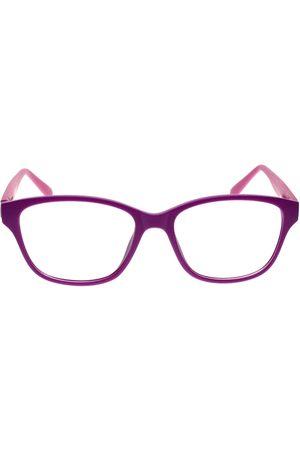 Armazón para niña Distroller púrpura