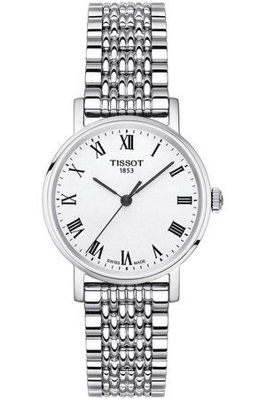 Reloj para dama Tissot T-Classic Everytime T1092101103300